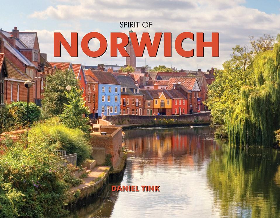 Spirit-of-Norwich