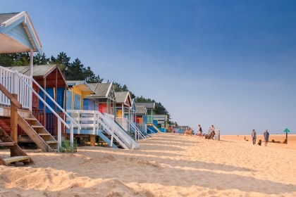 wells-beach-huts