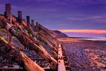 west-runton-seaside