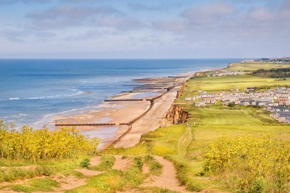 beeston-bump-west-runton