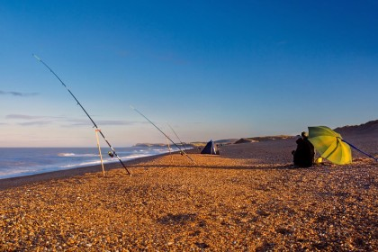 fishing-at-salthouse