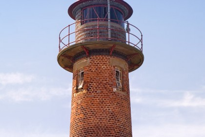 gorleston-lighthouse