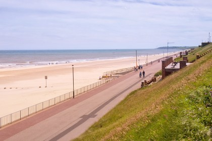 gorleston-on-sea-beach