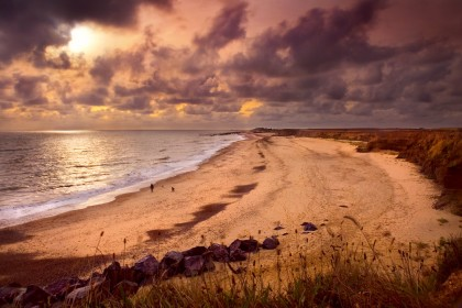 happisburgh-beach
