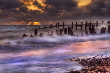 happisburgh-sunrise