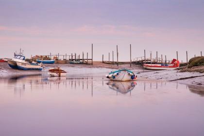 morston-boats