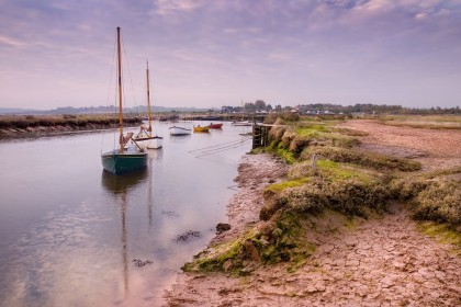 morston-north-norfolk