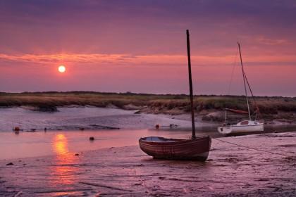 morston-sunrise