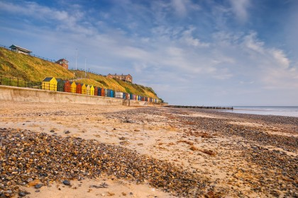 mundesley-beach-huts