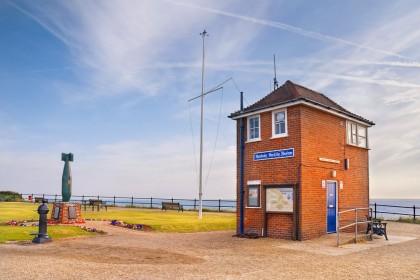 mundesley-maritime-museum