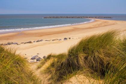 sea-palling-beach