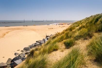 sea-palling-dunes