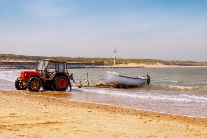 sea-palling-fishermen