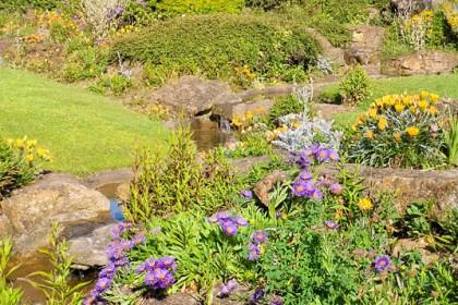 sheringham-gardens