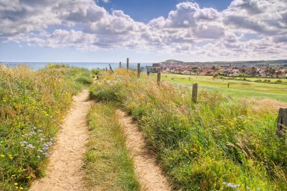 sheringham-walk