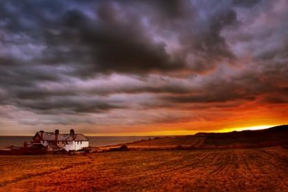 weybourne-house-on-cliffs