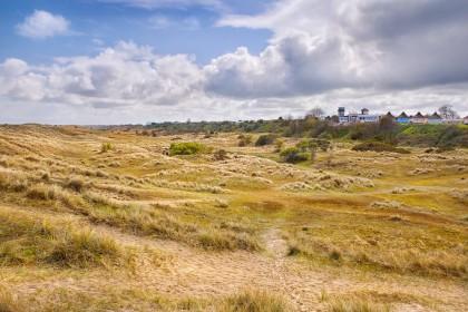 winterton-dunes