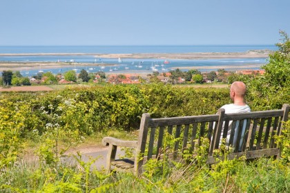 barrow-common-brancaster