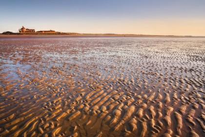 brancaster-beach