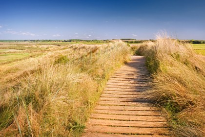 thornham-beach-walk