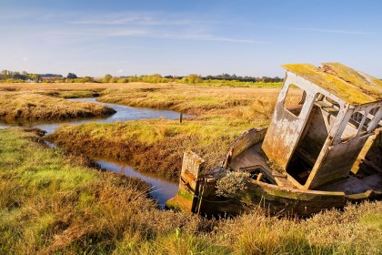 thornham-boat