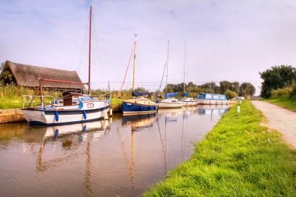 boats-norfolk-broads