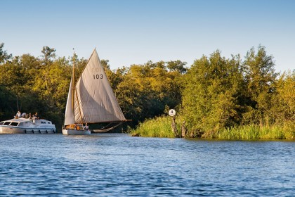 norfolk-broads-sailboat
