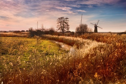 the-norfolk-broads