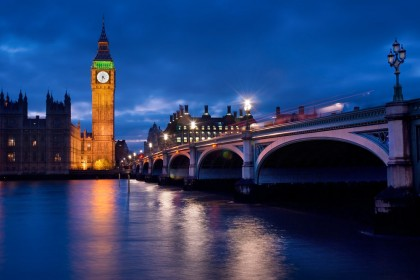big-ben-london-twilight