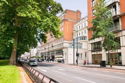 park-lane-london