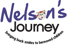 Nelsons Journey Logo