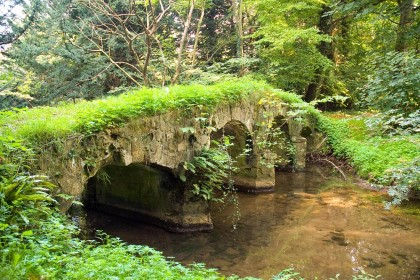 little-walsingham-bridge