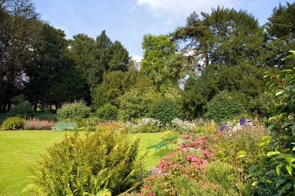 little-walsingham-gardens
