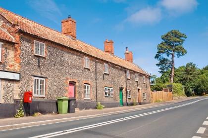 east-wretham-dog-and-partridge