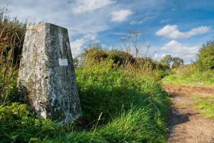 peddars-way-monument