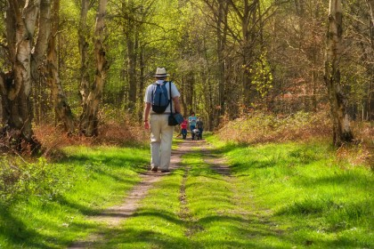 peddars-way-walker