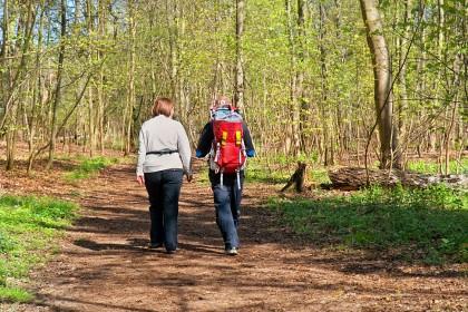 walking-the-peddars-way